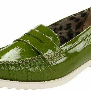 Marvin k. Yaya loafer